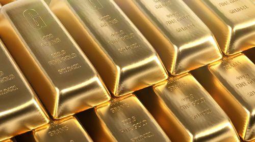 gold-ingots-N57TSYX